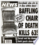30 Հունիս 1992