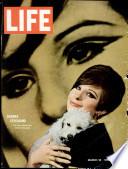 18 Մարտ 1966