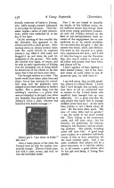 Էջ 758