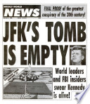 4 Փետրվար 1992