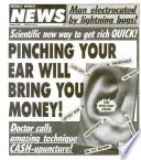 8 Հոկտեմբեր 1991