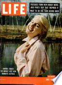 11 Հունիս 1956