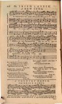 Էջ 228