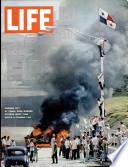 24 Հունվար 1964