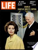 1 Ապրիլ 1966