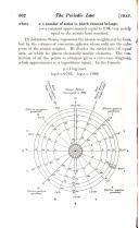 Էջ 502