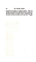 Էջ 68