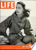 6 Հունիս 1949