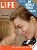 24 Դեկտեմբեր 1956