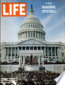29 Հունվար 1965