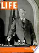 2 Մայիս 1938