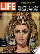6 Հոկտեմբեր 1961