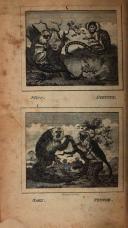 Էջ 372