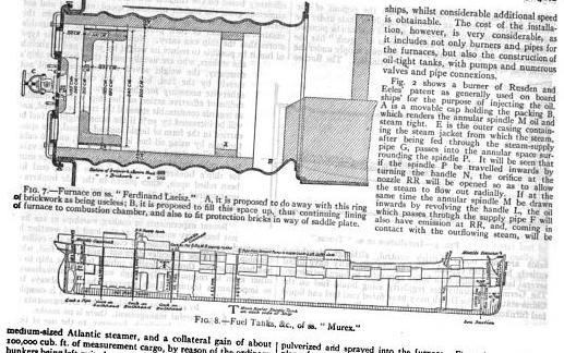 [graphic][subsumed][ocr errors][ocr errors][ocr errors][ocr errors][ocr errors][ocr errors][subsumed][ocr errors][ocr errors][ocr errors][ocr errors][ocr errors][ocr errors][merged small]