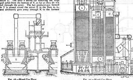 [merged small][merged small][merged small][ocr errors][ocr errors][ocr errors][ocr errors][ocr errors][merged small]