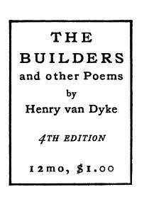 [graphic][graphic][merged small][merged small][merged small][merged small][merged small][graphic][graphic]