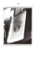 Էջ 162