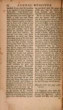 Էջ 246
