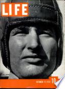 11 Հոկտեմբեր 1937