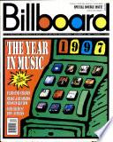 Դեկտեմբեր 27, 1997 - Հունվար 3, 1998
