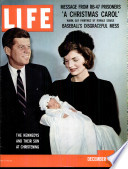 19 Դեկտեմբեր 1960