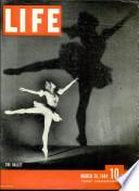 20 Մարտ 1944
