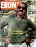 Ապրիլ 1980