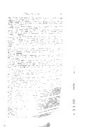 Էջ 341