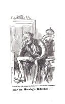 Էջ 521