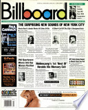 25 Հոկտեմբեր 1997