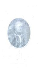 Էջ 176