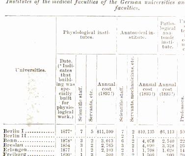 [merged small][merged small][merged small][merged small][ocr errors][merged small][merged small][merged small][merged small][merged small][merged small][merged small][merged small][merged small][merged small][merged small][merged small][merged small][merged small][merged small][merged small][merged small][merged small][ocr errors][merged small][merged small][merged small][merged small][merged small][merged small][merged small][merged small][merged small][merged small][merged small][merged small][merged small][merged small][merged small]