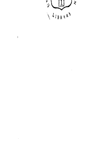 [graphic][ocr errors][ocr errors][graphic][graphic]