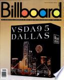 27 Մայիս 1995