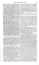 Էջ 795