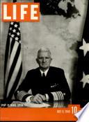 8 Հուլիս 1940