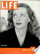 23 Հունվար 1939