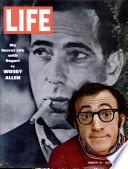 21 Մարտ 1969