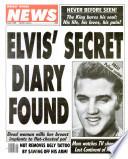 9 Հոկտեմբեր 1990