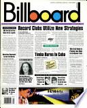 30 Հունվար 1999