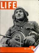 6 Մայիս 1940