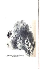 Էջ 306