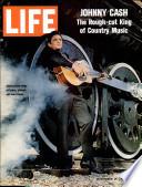 21 Նոյեմբեր 1969