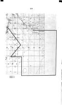 Էջ 514
