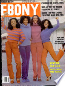 Փետրվար 1980