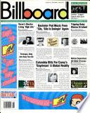 9 Սեպտեմբեր 1995
