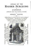 Էջ 234