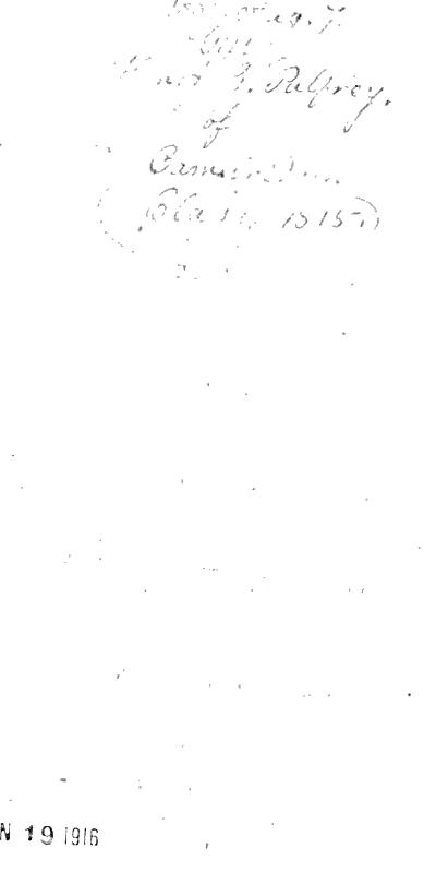 [merged small][merged small][ocr errors][merged small][merged small][ocr errors][ocr errors][ocr errors][merged small]