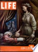 27 Դեկտեմբեր 1943