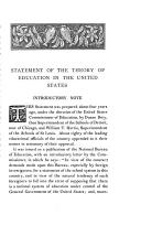 Էջ 11